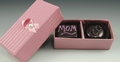 Chocolates of Glass - Love your Mom Gift Box