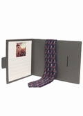 Venetian Tie Set - The Gondoliers